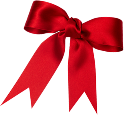 Gift-Ribbon-Transparent-Background