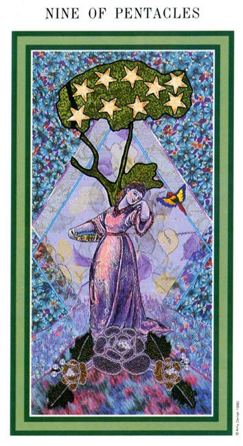 9_of_pentacles
