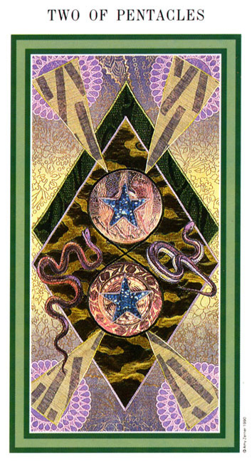 2_of_pentacles