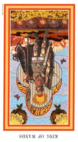 king_of_wands