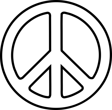 peace-clipart-4c9o7AgcE.png