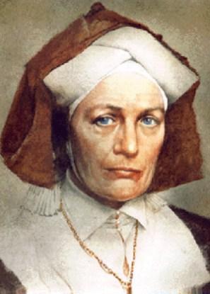 img-Saint-Hildegard-von-Bingen1