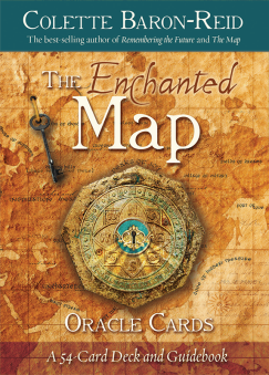the-enchanted-map-573x800