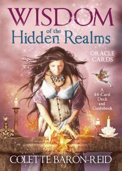 wisdom-of-hidden-realms-573x800